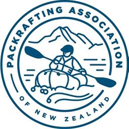 Packrafting Association of New Zealand
